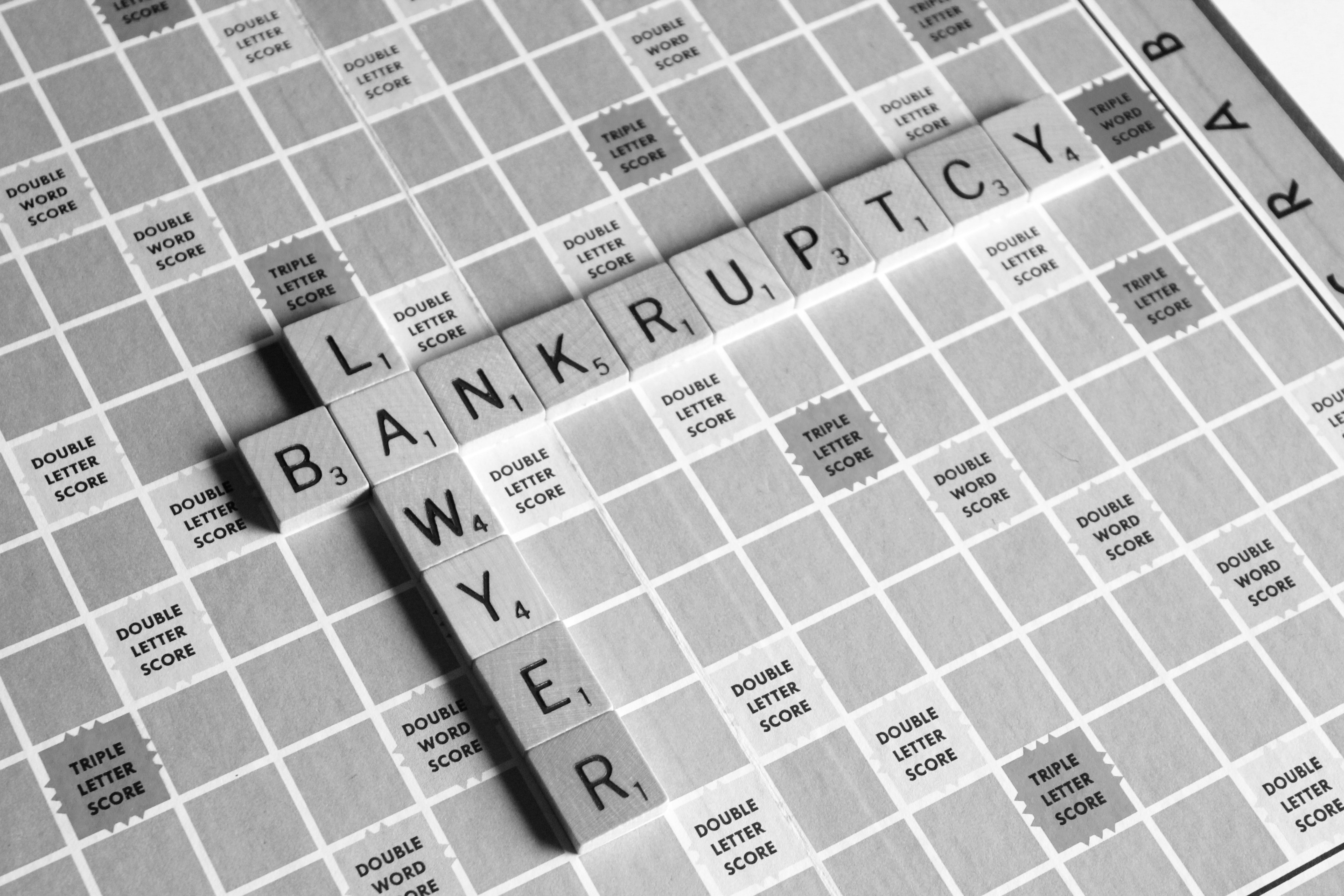 Nuts and Bolts of Bankruptcy Law and Procedure (REC)