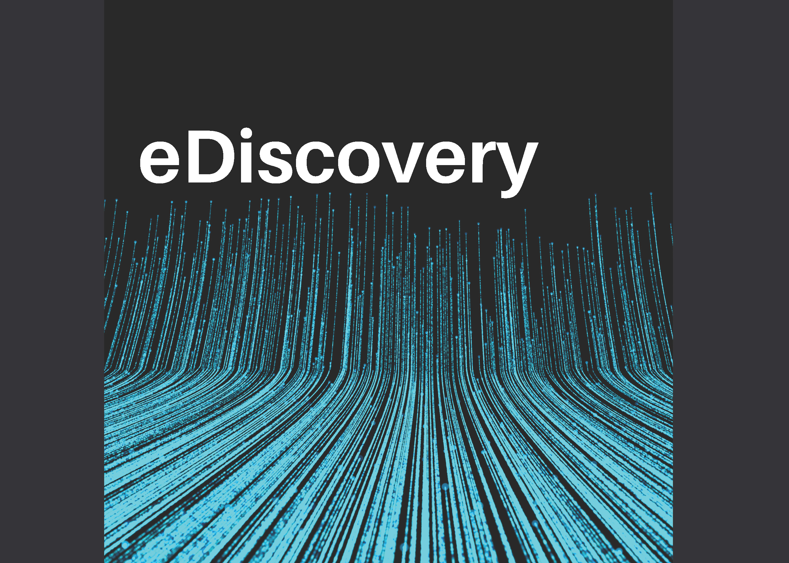 Using eDiscovery Software (REC)